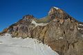 Argentina - Mt Tronador Ascent - 27 - International Peak (6816343014).jpg