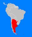 Argentinië lokatie.png