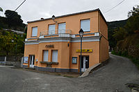 Argiusta-Moriccio Mairie.JPG