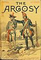 Argosy 191004.jpg