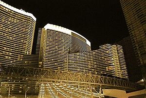 Aria Hotel, Las Vegas.jpg