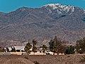 Arizona (5483979997).jpg