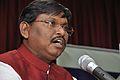 Arjun Munda - Ranchi 2011-11-29 9133.JPG