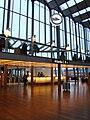 Arlanda Central.JPG