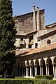 Arles-sur-Tech, Abadia de Santa Maria d'Arles PM 47141.jpg