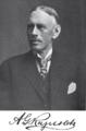 Arlington G. Reynolds.png