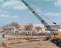 Arlington State College Library construction (10003715).jpg