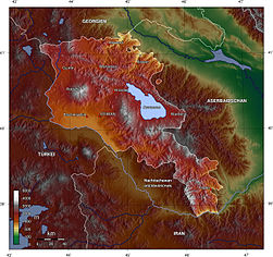 Armenien topo.jpg