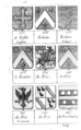 Armorial Dubuisson tome1 page64.png