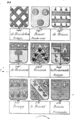 Armorial Dubuisson tome1 page65.png