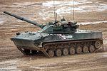 Army2016demo-021.jpg