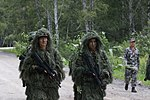 ArmyScoutMasters2018-11.jpg
