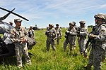 Army pilot trains others on air support 130611-A-ZZ999-0102.jpg