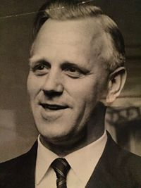 Arne 1958.jpg