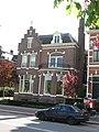 Arnhem - Zijpendaalseweg 71 - 1.jpg