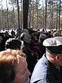 Arnold Meri funeral 264.jpg