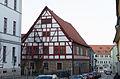 Arnstadt, Kohlgasse 17-002.jpg