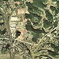 AroundMatsukawaStationJP1975.jpg