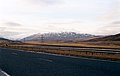 Around Scotland (200403) (9464093172).jpg