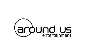 Around US Entertainment logo.jpg