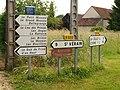 Arquian-FR-58-panneaux-07.jpg