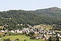 Arras-en-Lavedan (Hautes-Pyrénées) 1.jpg
