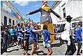 Arrastão da Cidadania - Carnaval 2013 (8510524234).jpg