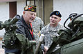 Arrowhead Brigade salutes veterans old and young at ceremonies across South Puget Sound 131109-A-ET795-019.jpg