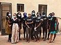 Art+feminism Mali (1) 12.jpg