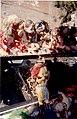 Art Car of Dolls, Bisbee Arizona, March 1996 - 03.jpg