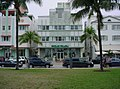 Art Deco Hotels South Beach (8393617582).jpg