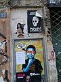 Art urbà Russafa 2014 - 17.jpeg
