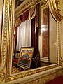 Art work at opera lviv.jpg