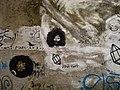 Arte Urbano - Porto - By KRMLA (5357074896).jpg