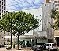 Arthouse jones center 2012.jpg