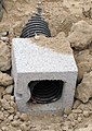 Artificial Owl Burrows-Las Vegas, NV (5269985237).jpg