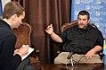 Asaf Bartov in Ukrainian interest news agency 04.jpg