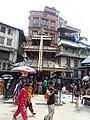 Asan kathmandu 20180908 111914.jpg