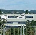 Ascheinend hatten alle Schulzentren den gleichen Architekten. - panoramio.jpg