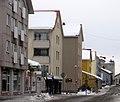 Asemakatu Oulu 20110319.JPG