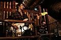 Ash My Love at Charlie P's Pub WAVES VIENNA 2013 b.jpg