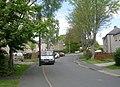 Ashbourne Avenue - Ashbourne Road - geograph.org.uk - 1283961.jpg