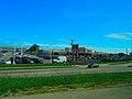 Ashley Furniture® ^ Appliance Mart - panoramio.jpg