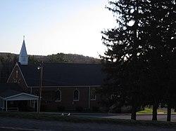 Ashville, Pennsylvania (6937408068).jpg