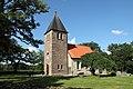 Asklanda kyrka.JPG