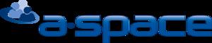 A-Space - A-Space Logo