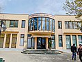 Assembly of Municipality Novo Selo (2).jpg
