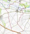 Assis-sur-Serre OSM 02.png
