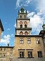 Assumption church and Kornyakt tower 7.jpg