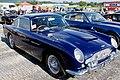 Aston Martin (1240093197).jpg